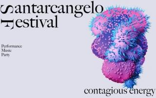 Santarcangelo-611x374