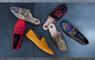 gucci-shoes-section2