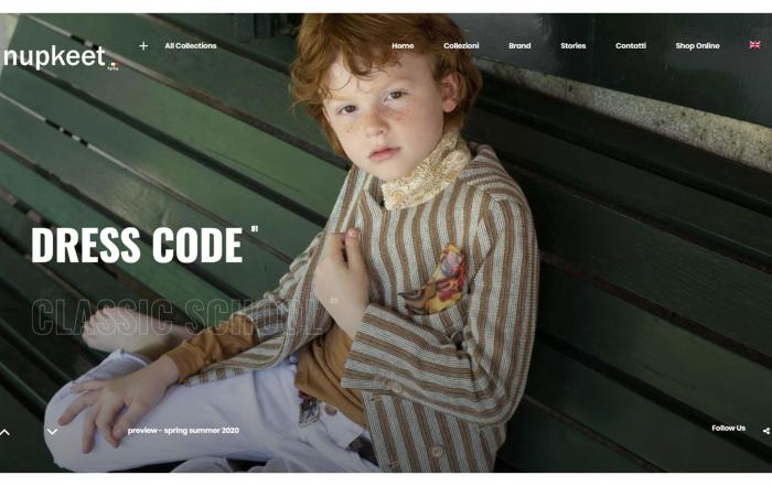 Nupkeet1946-abbigliamento-bambino-online